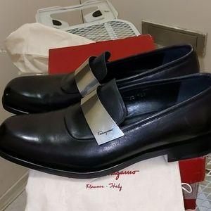 Salvatore ferragamo Men's dress shoes